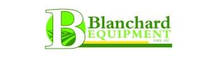 BLANCHARD EQUIPMENT COMPANY